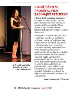 rootsinego_uhrinevskyzpravodaj_leden