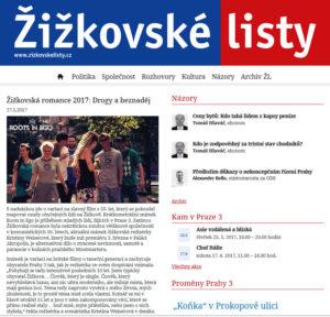 zizkovske_listy